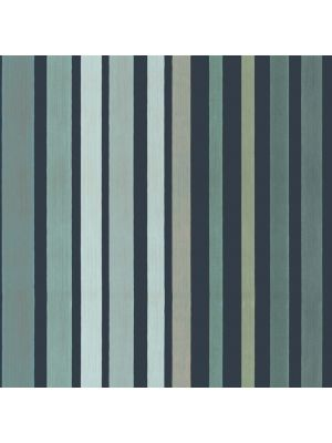 tapet-marqueestripes-110-9041