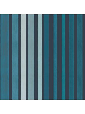 tapet-marqueestripes-110-9042