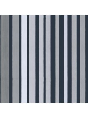 tapet-marqueestripes-110-9043