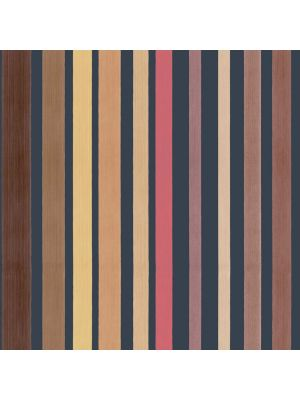 tapet-marqueestripes-110-9044