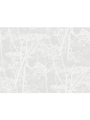 fibertapet-icons-112-8027