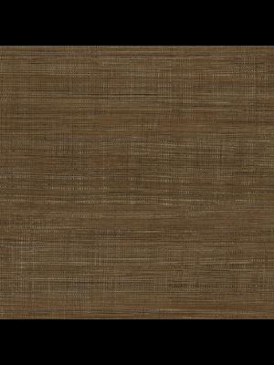 VÅTROMSGULV-INTERIORKUPP-646