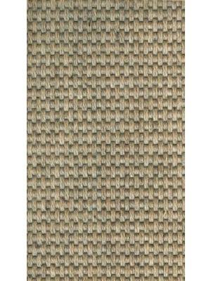 teppe-veggtilvegg-kolding14