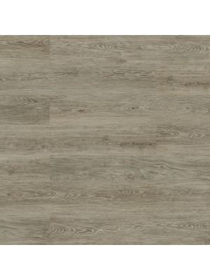 Wicanders Stone Resist+ Dark Grey Washed oak 165368