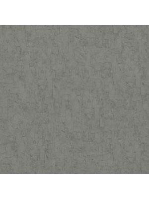 Fibertapet Van Gogh Borge 17121 L.