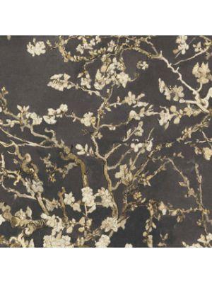 Vinyltapet Van Gogh Borge 17145 LF