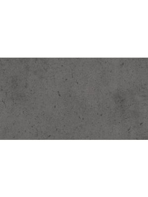 våtromsvinyl-1759-gerbad-interiorkupp