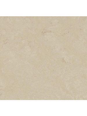 Marmoleum Click Cloudy Sand flis