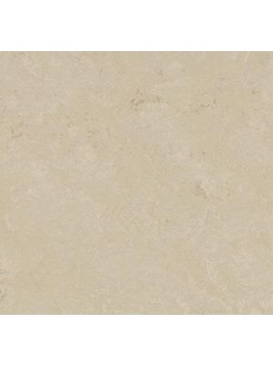 Marmoleum Click Cloudy Sand plank