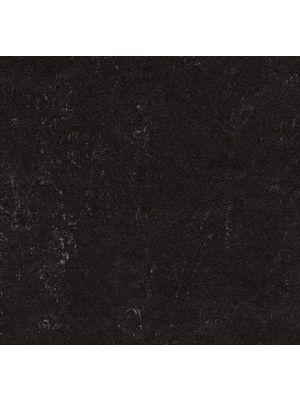 Marmoleum Click Raven plank