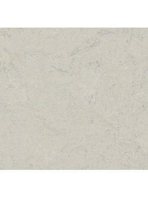 Marmoleum Click Silver Shadow flis