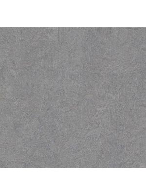 Marmoleum Click Eternity plank