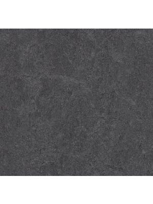 Marmoleum Click Volcanic Ash flis