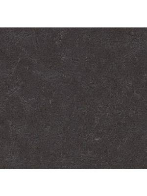 Marmoleum Click Black Hole plank
