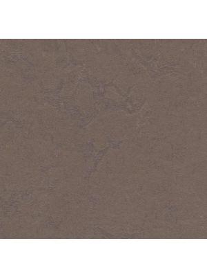 Marmoleum Click Delta Lace plank