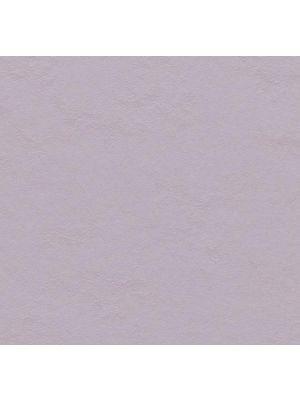 Marmoleum Click Lilac flis