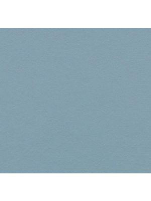 Marmoleum Click Vintage Blue flis