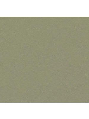 Marmoleum Rosemary Green Flis