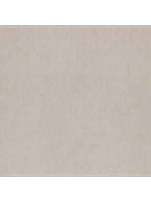 tapet-rivieramaison-18340
