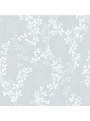 fibertapet-botanikk-218060