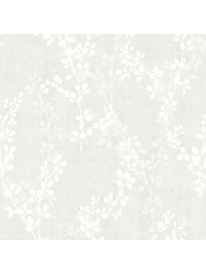 fibertapet-botanikk-218061