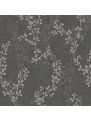 fibertapet-botanikk-218062