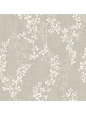 fibertapet-botanikk-218063