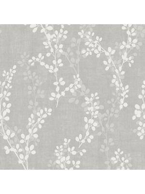 fibertapet-botanikk-218064