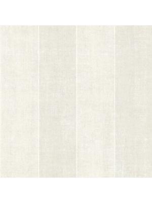 fibertapet-botanikk-218071