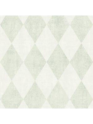 fibertapet-botanikk-218080