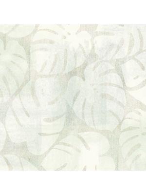 fibertapet-botanikk-218090