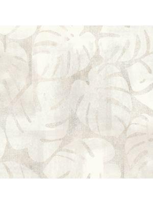 fibertapet-botanikk-218091