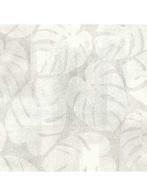 fibertapet-botanikk-218093