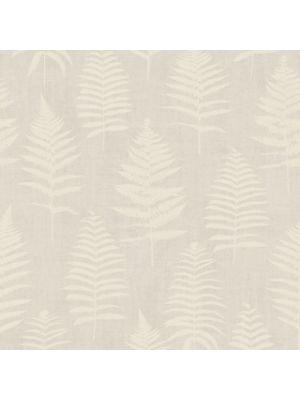 fibertapet-botanikk-218102