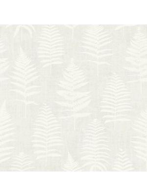fibertapet-botanikk-218103