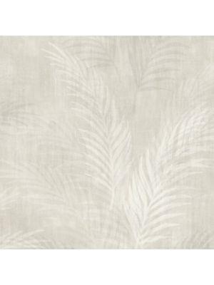 fibertapet-botanikk-218112