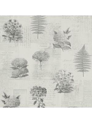fibertapet-botanikk-218120