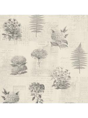 fibertapet-botanikk-218122