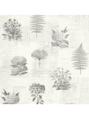 fibertapet-botanikk-218123