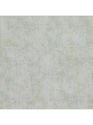 fibertapet-indiansummer-218530