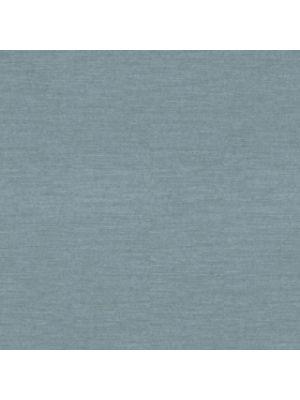fibertapet-jaipur-227696
