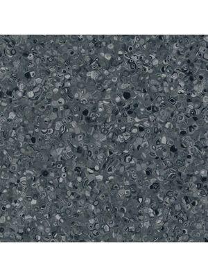 våtromsbelegg-fortis-antrazit