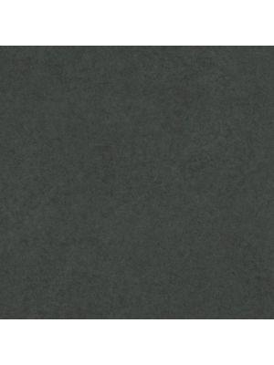 våtromsbelegg-niagara-salzburg-698