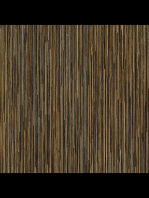 VÅTROMSGULV-689-INTERIORKUPP