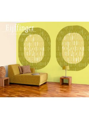 EIJFFINGER RETRO TEXT 360431