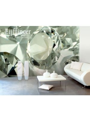 EIJFFINGER DIAMONDS ARE FOREVER 360441 FOTOTAPET