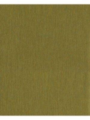VINYLTAPET EIJFFINGER SUNDARI 375124