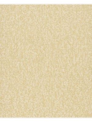 VINYLTAPET EIJFFINGER SUNDARI 375150