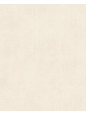 Fibertapet Eijffinger Lino 379000