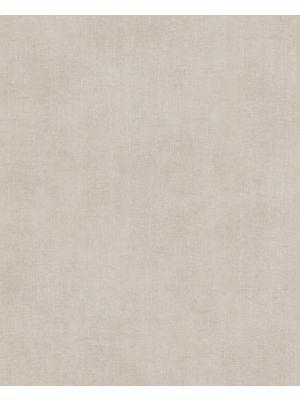 Fibertapet Eijffinger Lino 379001